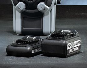 Shop Power Tool Chargers