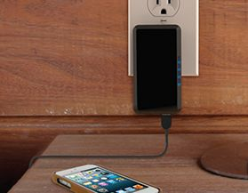 Shop Home/Wall Cell Phone Chargers