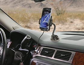 Smartphone mounts & holders | Canadian Tire