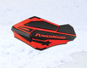 Snowmobile Accessories