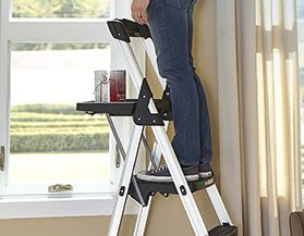 Cosco Ladders & Scaffolding