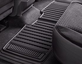 Car Mats Canadian Tire