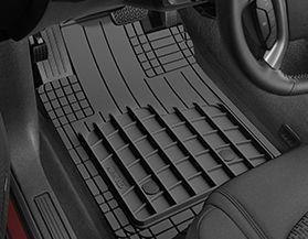 WeatherTech | Canadian Tire