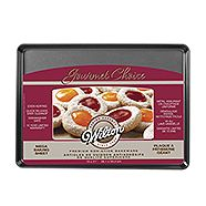 Wilton Mega Cookie Sheet 21-in