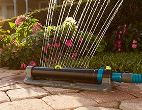 Lawn Sprinklers | Canadian Tire
