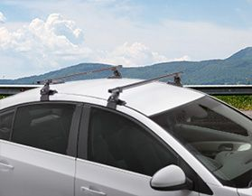 Shop SportRack Roof Racks