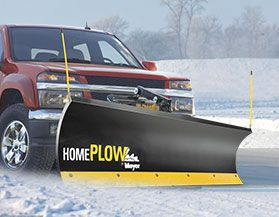 Snow Plows Accessories Canadian Tire