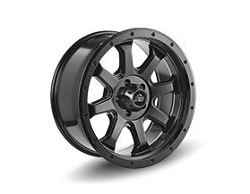 Rims And Tires Canada >> Wheels And Rims For Sale Online Canadian Tire