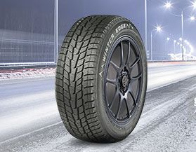Tires Wheels For Sale Online Canadian Tire