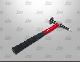 Auto Body Repair Tools