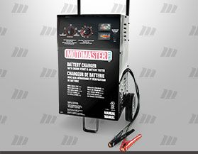 Battery Charges Booster Packs Power Inverters