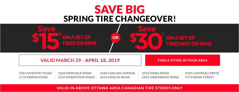 402a62432 Auto Repair   Maintenance Services at Canada s Garage
