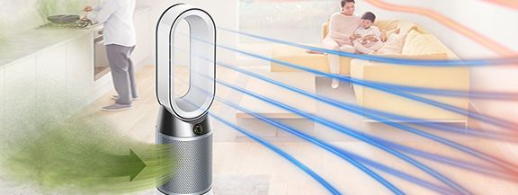 Miraculous Dyson Air Purifiers Humidifiers Fans And Fan Heaters Download Free Architecture Designs Embacsunscenecom