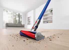 Dyson V11 Absolute 4