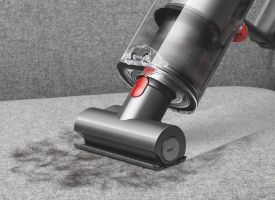 Dyson V11 Absolute 6