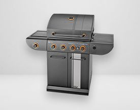Shop all Master BBQ