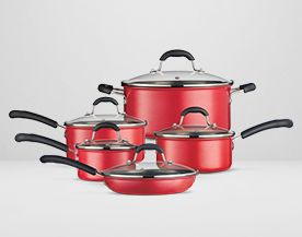 Shop all Masterchef Cookware