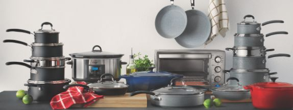 Shop for Master Chef Indoor Cooking