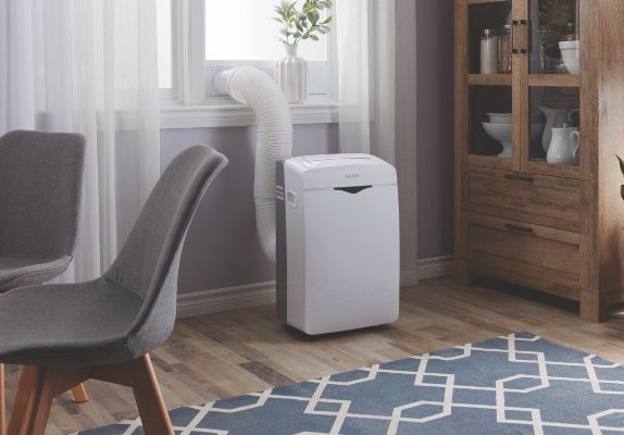 NOMA Air Conditioners & Accessories | Canadian Tire
