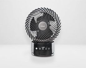 Shop NOMA heating and cooling products