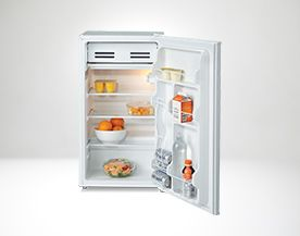 Mini-Fridges