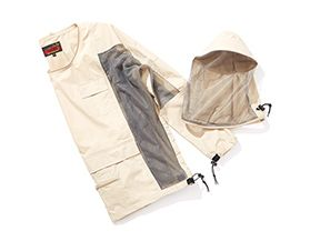 View All Mosquito & Bug Net Gear