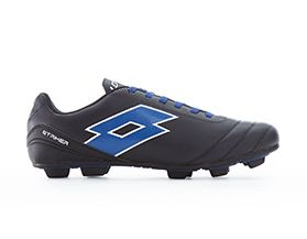 725000c92 Soccer Cleats   Canadian Tire