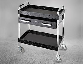 Shop All Tool Carts