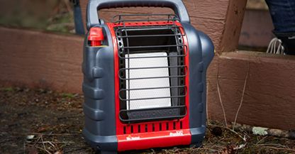 Propane Garage Heater Canadian Tire Dandk Organizer