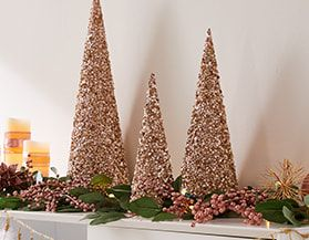 Christmas Trees Amp Accessories Canadian Tire