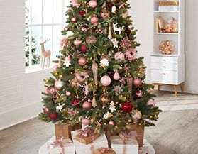 Christmas Decorations & Products | Canadian Tire