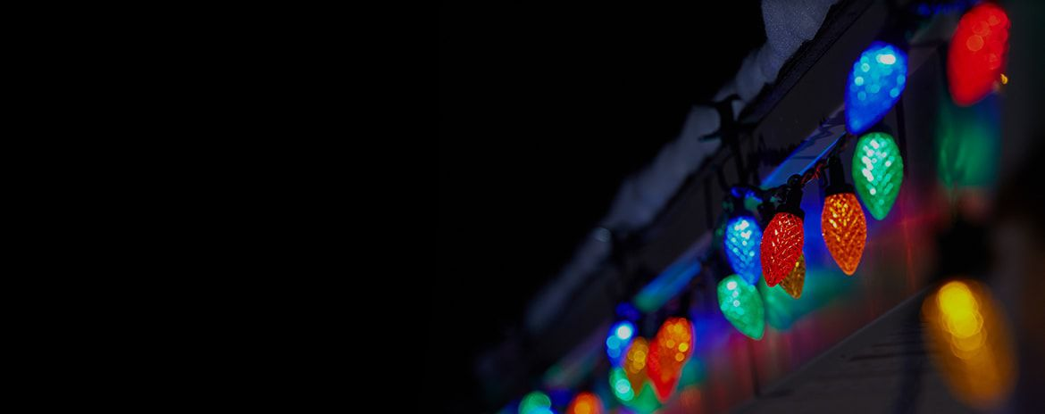 - NOMA Outdoor Christmas Lights Canadian Tire