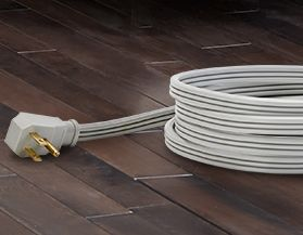 Indoor Extension Cords