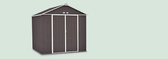 Sheds | Canadian Tire