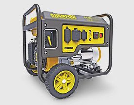 Shop all generators