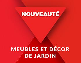 Meubles Et Decor De Jardin Canadian Tire