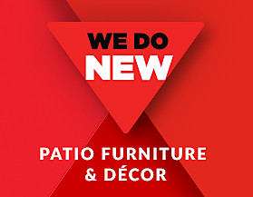 Patio Clearance Sale Canadian Tire Canadian Tire