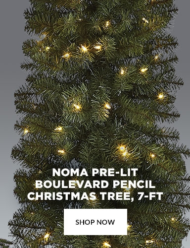 Christmas Trees Accessories Canadian Tire