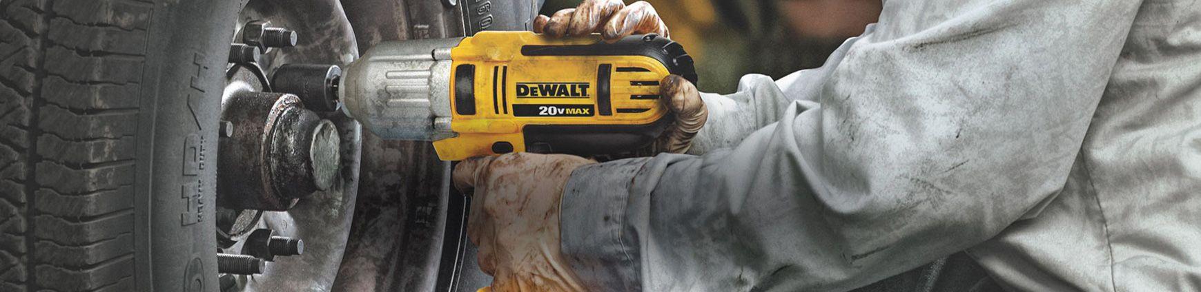 dewalt tools & accessories   canadian tire   canadian tire