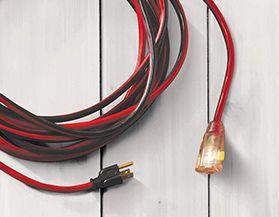 Shop NOMA outdoor extension cords