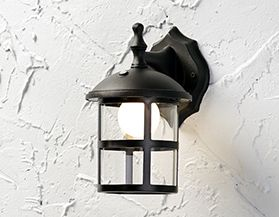Shop NOMA Outdoor Wall & Entry Lighting