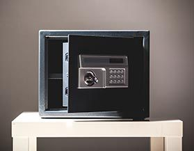 Home Safety Amp Security Canadian Tire