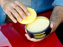 Shop all car polish and wax products