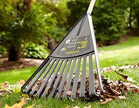 Shop for Yardworks rakes