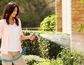 Browse all Yardworks watering and irrigation products.