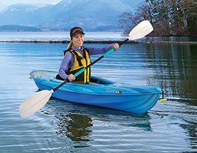 Shop All Kayaks