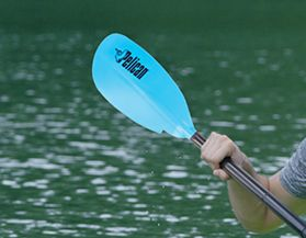 Shop All Paddles Oars & Accessories