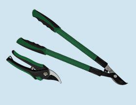 Certified Lawn & Garden Tools