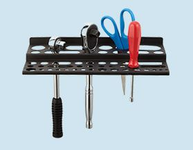 Certified Tool Storage & Workbenches