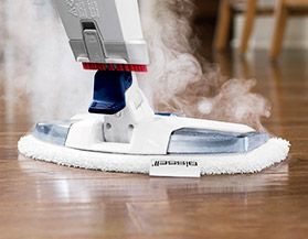 Shop All Steam Mops & Cleaners